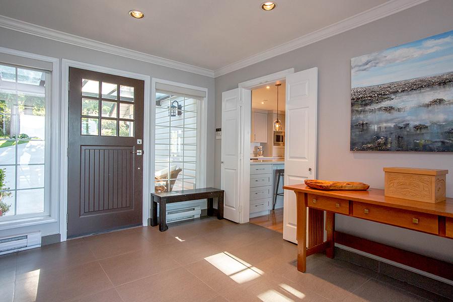 1466-Smith-Road-Gibsons-Rachel-Dempster-Sunshine-Coast-Real-Estate-Interior2