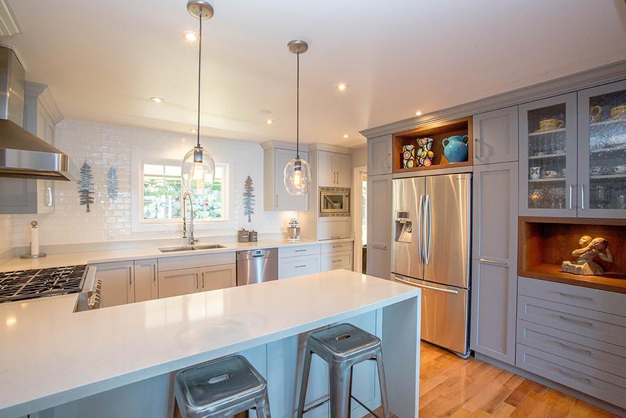 1466-Smith-Road-Gibsons-Rachel-Dempster-Sunshine-Coast-Real-Estate-Interior4
