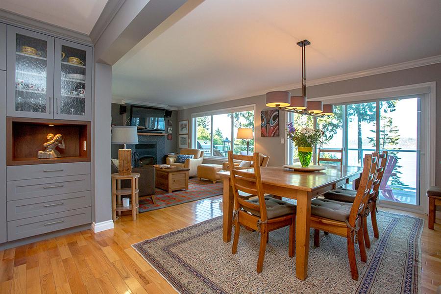 1466-Smith-Road-Gibsons-Rachel-Dempster-Sunshine-Coast-Real-Estate-Interior5
