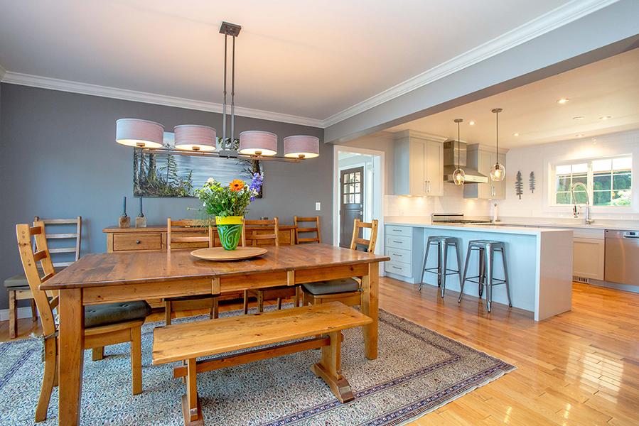 1466-Smith-Road-Gibsons-Rachel-Dempster-Sunshine-Coast-Real-Estate-Interior6